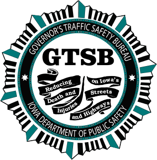 Governor's traffic safety bureau