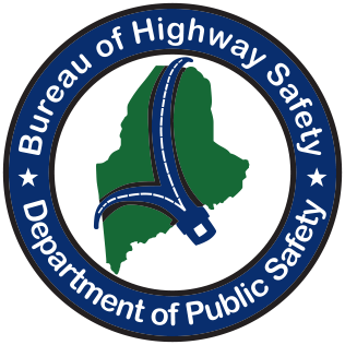 Bureau of highway safety
